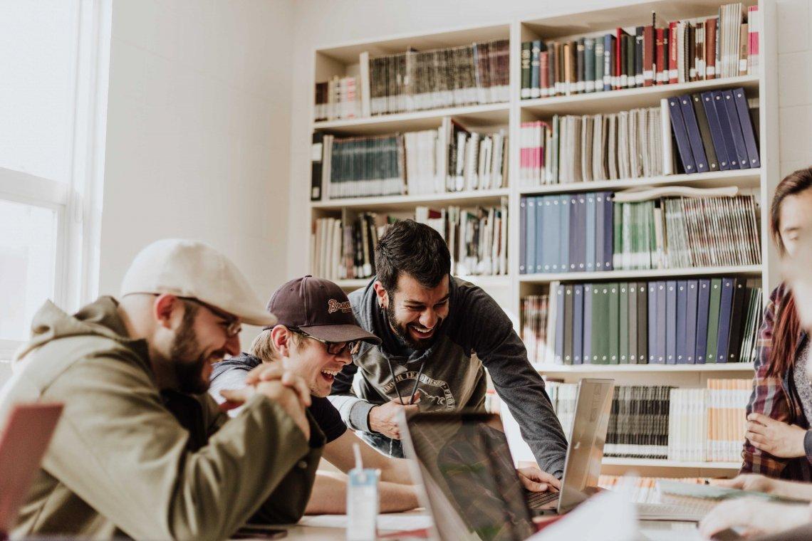 Sebereflexe jako koření k úspěšnému podnikání