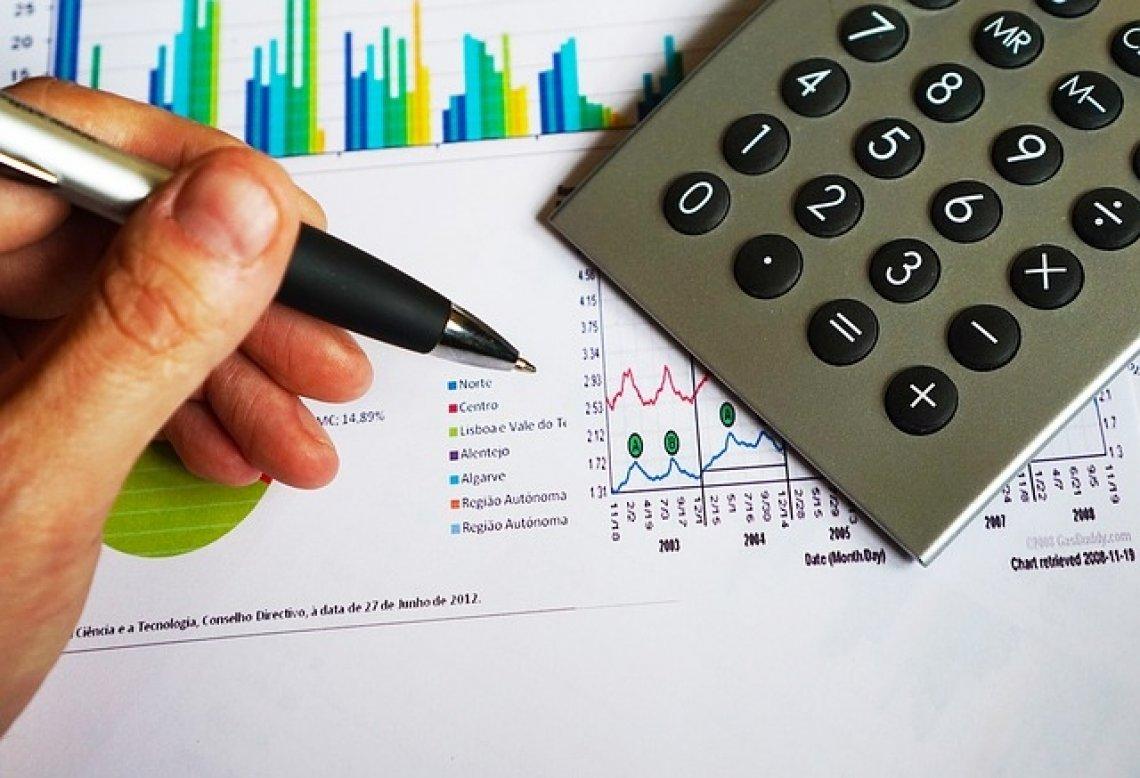 Srovnání nejvýhodnějších pojištění nemovitosti a domácnosti, pojištění, domácnost, nemovitost