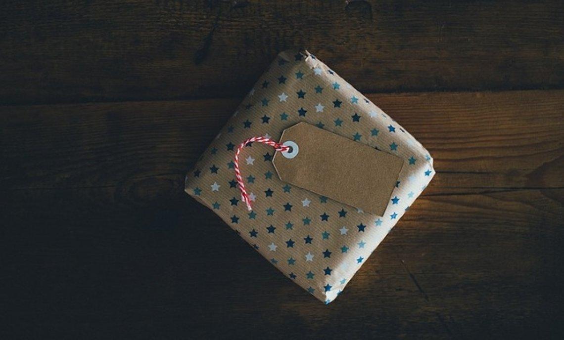 Dárek - dárky pro muže, originální dárky pro muže.