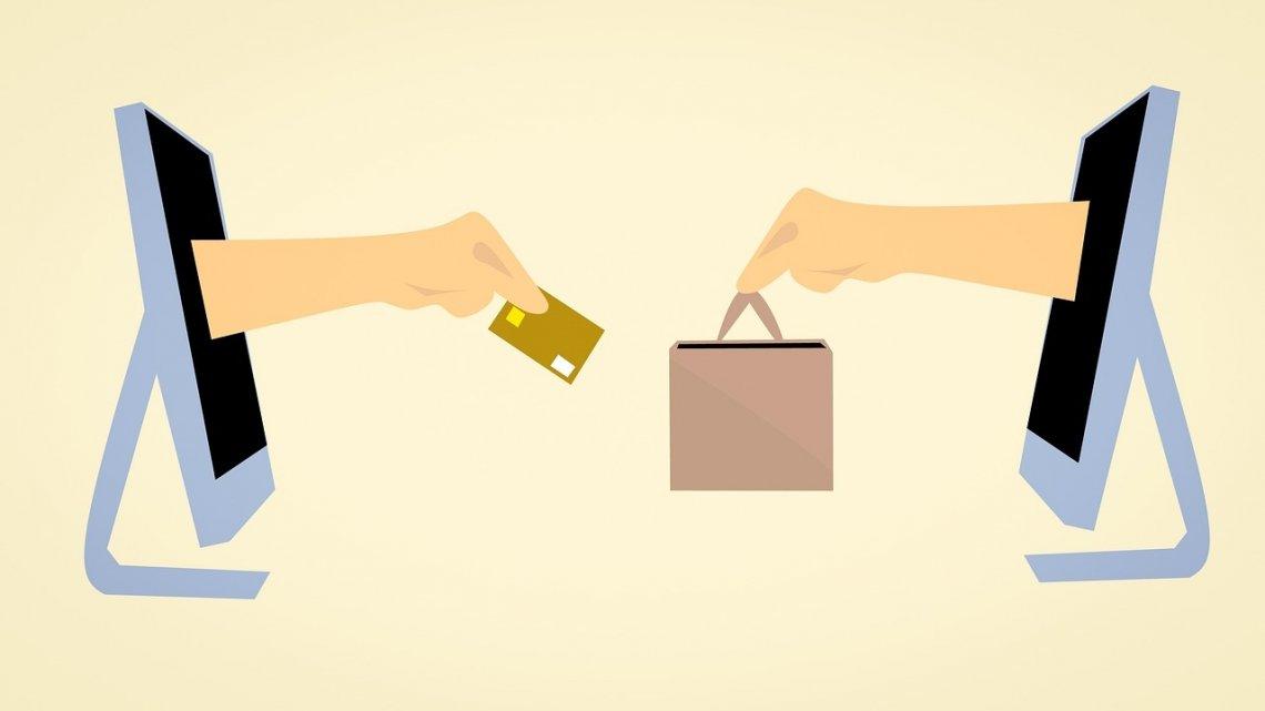 Záruční doba - lhůta pro spotřebitele, občanský zákoník