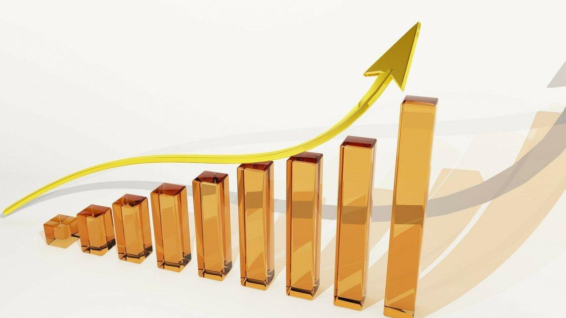 Zisk - všechny podoby a druhy zisku, druhy zisku