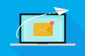 tipy psaní online datování e-mailem co říci na příkladech datování profilu