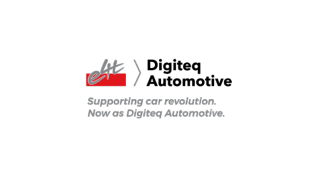 Digiteq Automotive