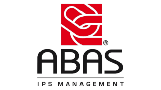 ABAS IPS Management