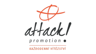 Attack Promotion