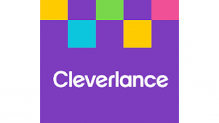 Cleverlance Enterprise Solutions
