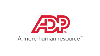 ADP Employer Services ČR