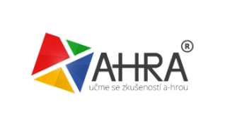 AHRA - Human Resource Agency