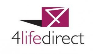 4Life Direct Insurance Services