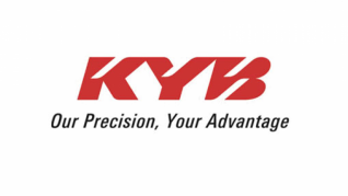 KYB Manufacturing Czech