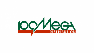 100MEGA Distribution
