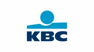 KBC Group NV Czech Branch