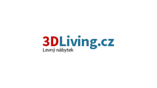 3Dliving - Bohemia Store