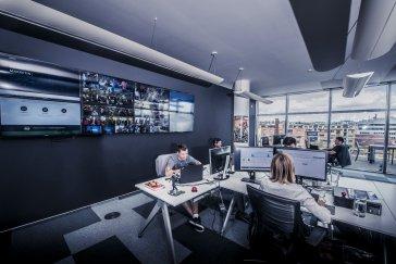 nové - kancelář2