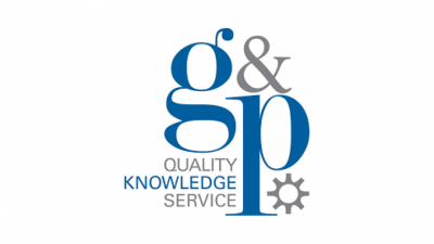 G&P Quality Management