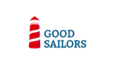 Good Sailors