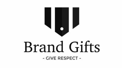 Brand Gifts