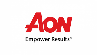 Aon Central and Eastern Europe