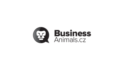 Business Animals