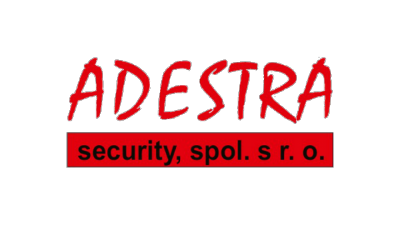 ADESTRA security