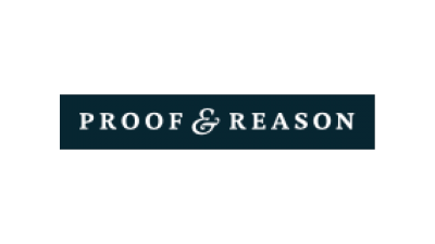 Proof & Reason
