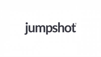 jumpshot