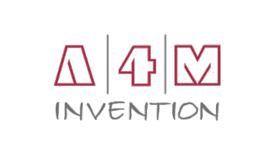 A4M INVENTION