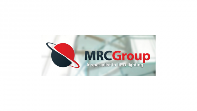 MRC-group