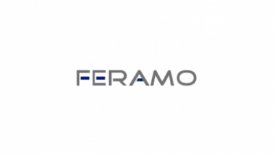 FERAMO METALLUM INTERNATIONAL