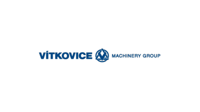 VÍTKOVICE MECHANIKA