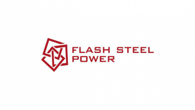 Flash Steel Power