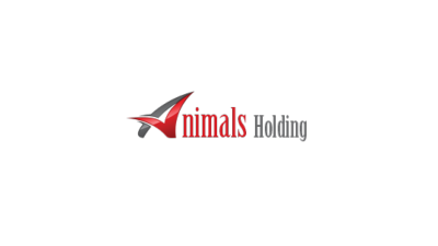 Animals Holding