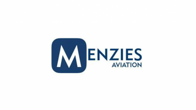 Menzies Aviation (Czech)