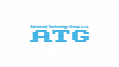 A T G (ADVANCED TECHNOLOGY GROUP)