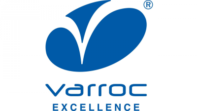Varroc Lighting Systems