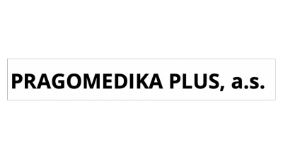Pragomedika Plus