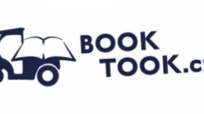 Booktook (EUROMEDIA GROUP, a.s.)