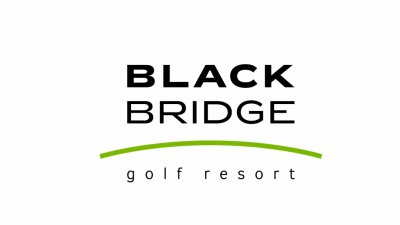 Golf Resort Black Bridge