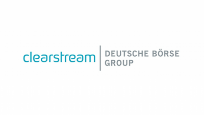 Clearstream Operations Prague