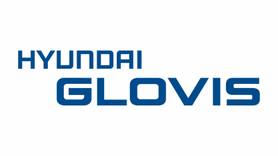 Hyundai Glovis Czech Republic
