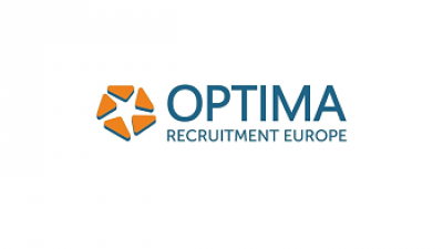 Optima Recruitment Europe