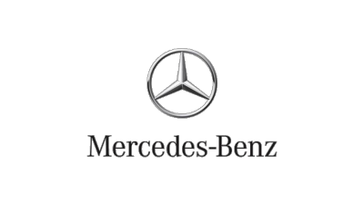 Mercedes-Benz Financial Services Česká republika