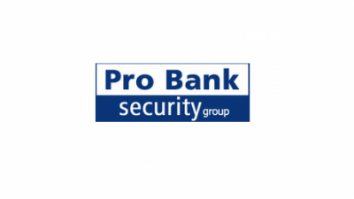 Pro Bank Security