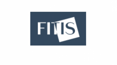 FITIS