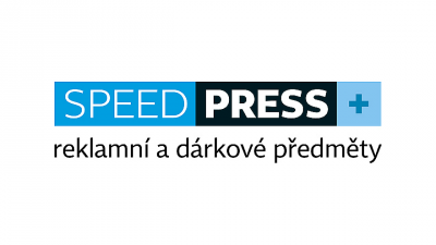 SPEED PRESS Plus
