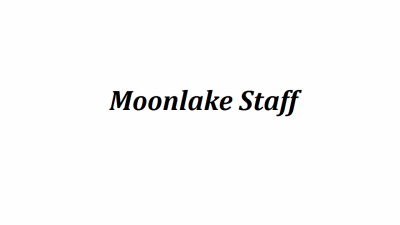 Moonlake Staff