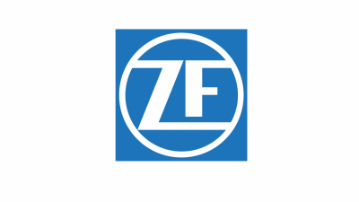 ZF Engineering