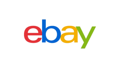 eBay Czech Republic