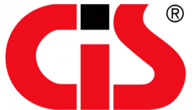 CiS systems
