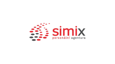 SIMIX HR